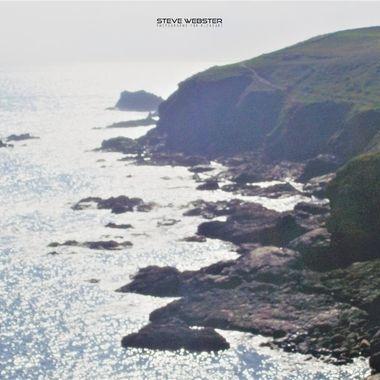 Cornish Rocks 2010.JPG
