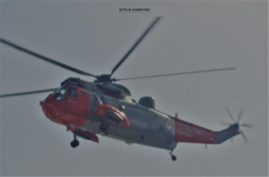 RAF Cpming in.JPG