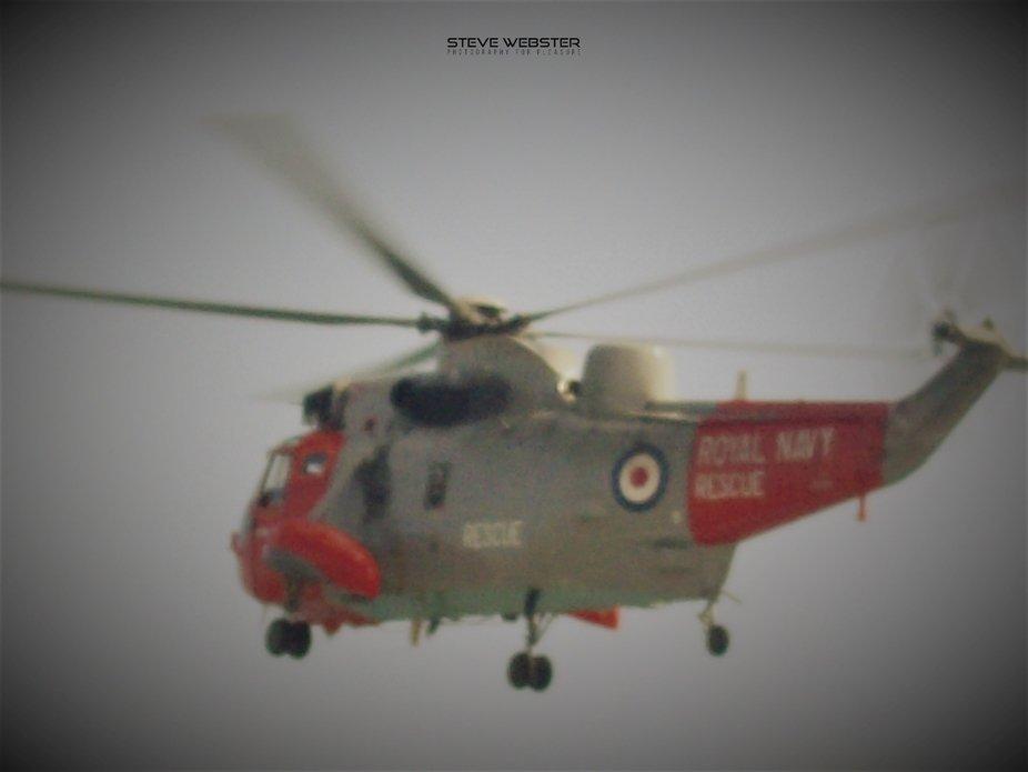 RAF I'm on my way.JPG