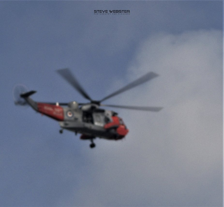 Rescue 3.JPG