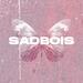 sadbois_official