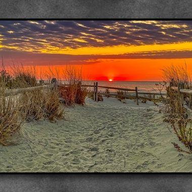 11-21-20 Sunrise