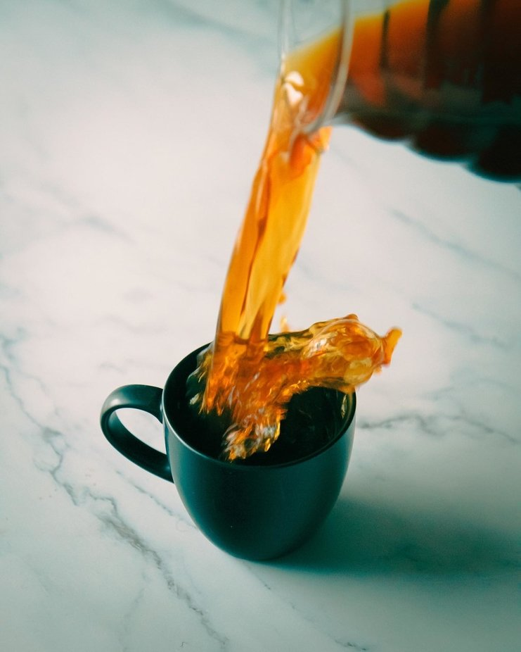Gimme fuel  Gimme fire Gimme that which I desire☕️🔥 . . #homebarista #brewmethods #coffeelover #fuel #pourovercoffee #coffeeculture #manualbrewonly #brewathome #manualbrew #peoplebrewcoffee #coffee #specialtycoffee #filtercoffeenotpeople #brewmethods