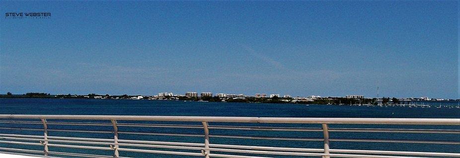 Sarasota Bridge to Anna Maria Island.JPG