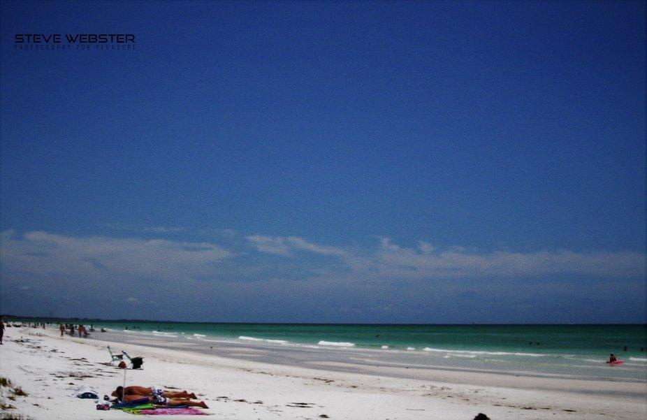 Sarasota Keys Florida.JPG