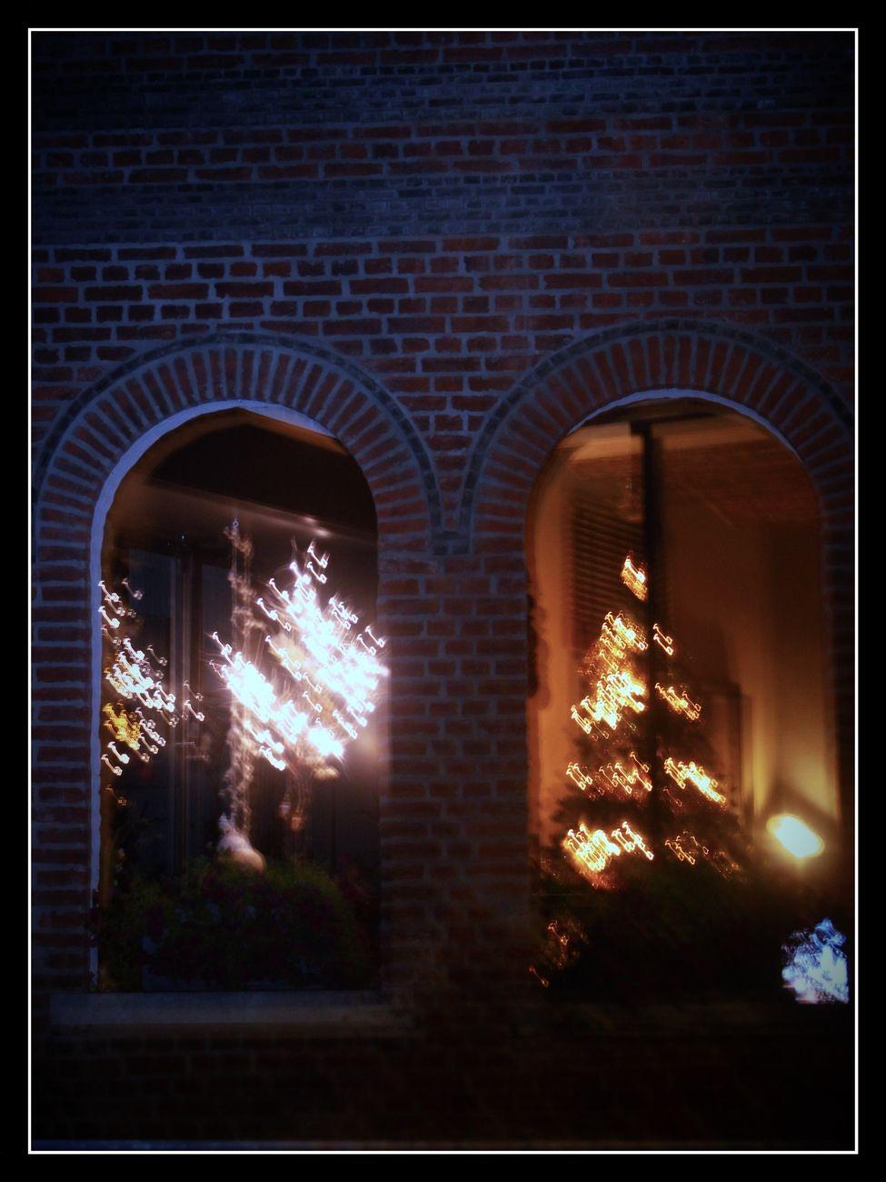 Christmas in Tienen Belgium. Despite Covid19, Tienen tries To bring Christmas into a pleasant atmosphere. Theo-Herbots-Photography https://groetenuittienen.blog/
