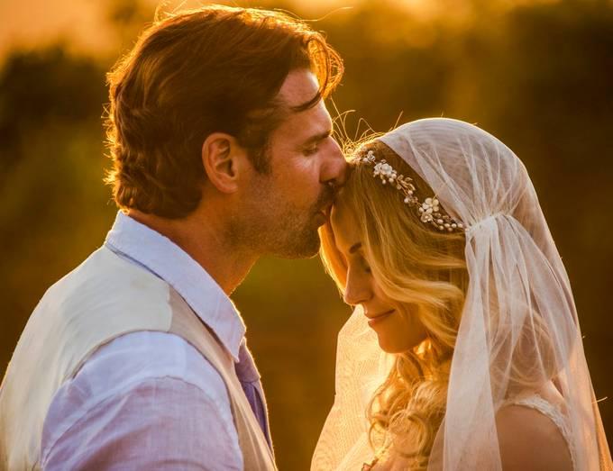 Wedding Moments Photo Contest Winner