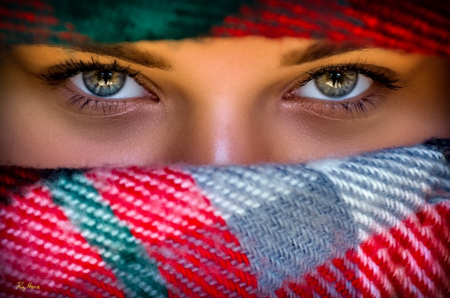 191222-121511 by RoyKasmir - Capture The Eye Photo Contest