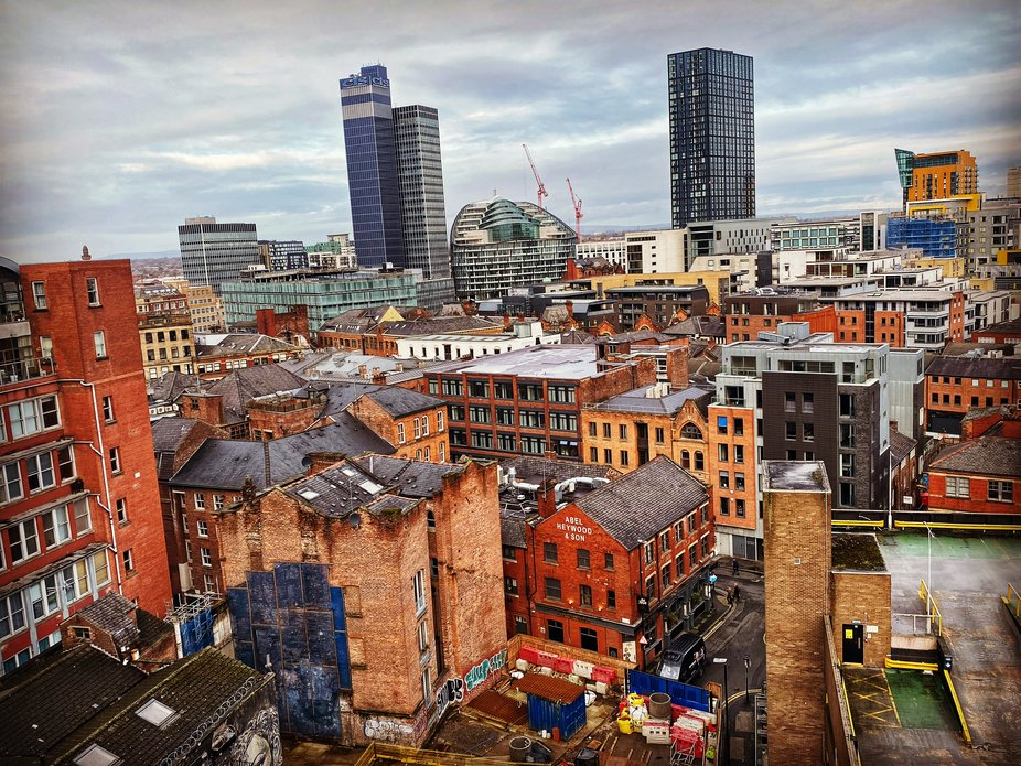 Manchester skyline.JPG