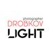 DrobkovLight