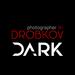DrobkovDark