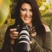 Jenna_Lynn_Photography