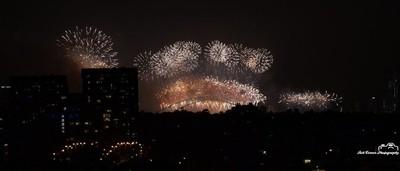 NYE2020_Sydney_Fireworks_16