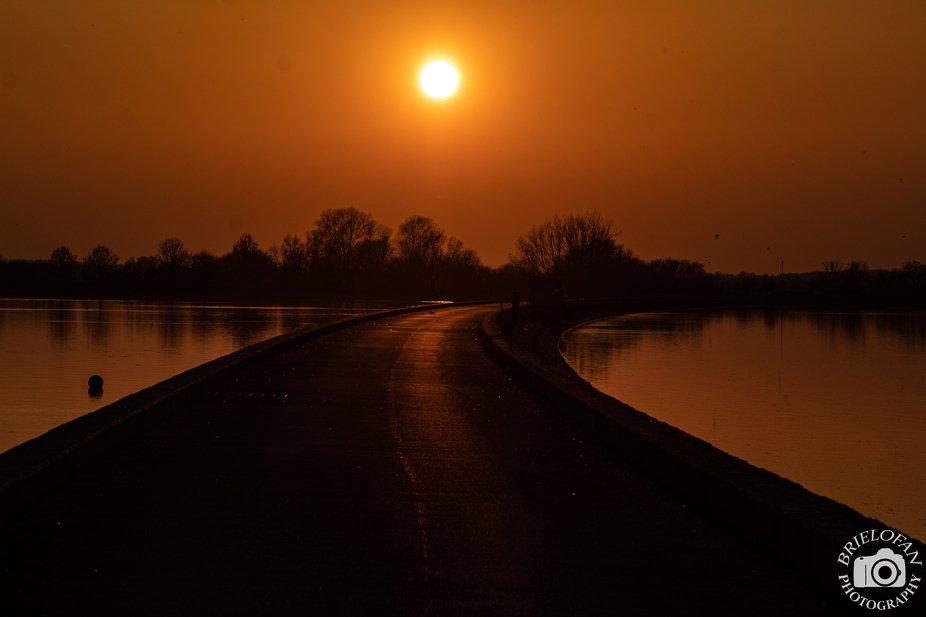 sunset-7899