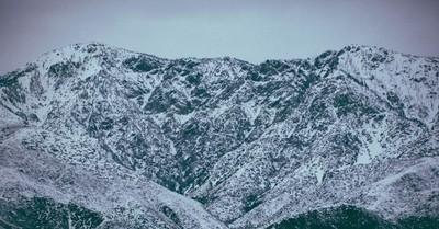 ❄️ Let It Snow! ❄️ ↟↟↟↟↟↟ ❖ --- #vsco #vscogrid #mextu