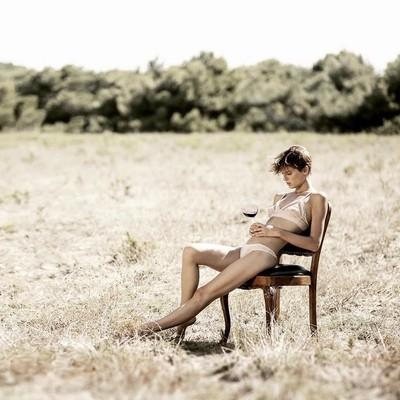 #nature #freedom #art #photography #landscape #fashion #portrait #tbt #myfav