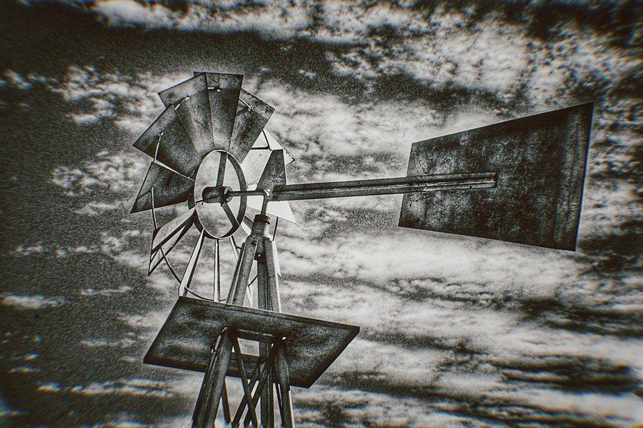 Wind Watch