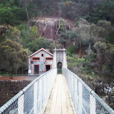 Launceston, Tasmania