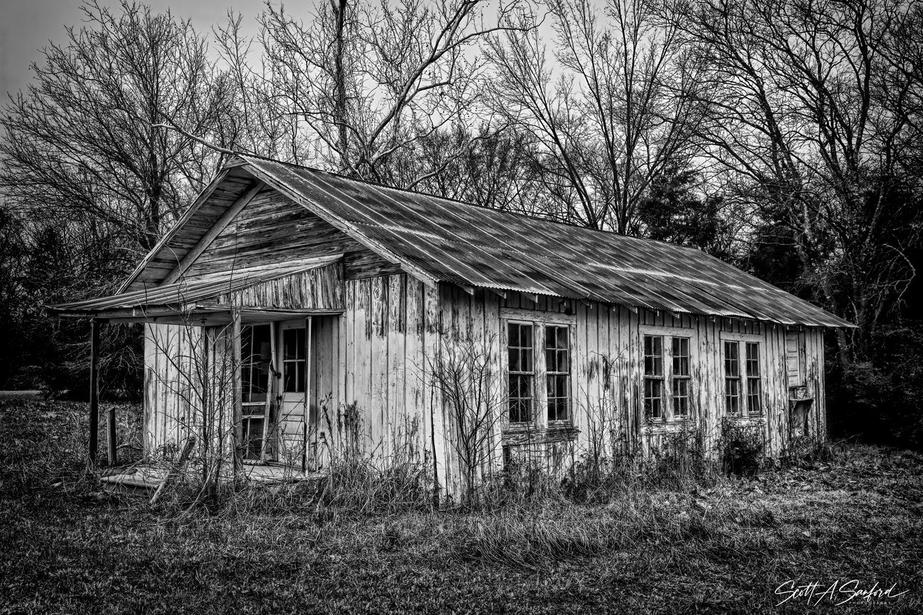 Mexia Ghosts (27)
