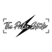 ThePulseStudio
