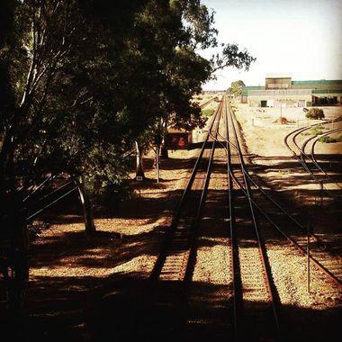 Croydon Park, South Australia
