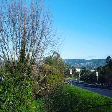 Located on the outer suburbs within Launceston, Tasmania