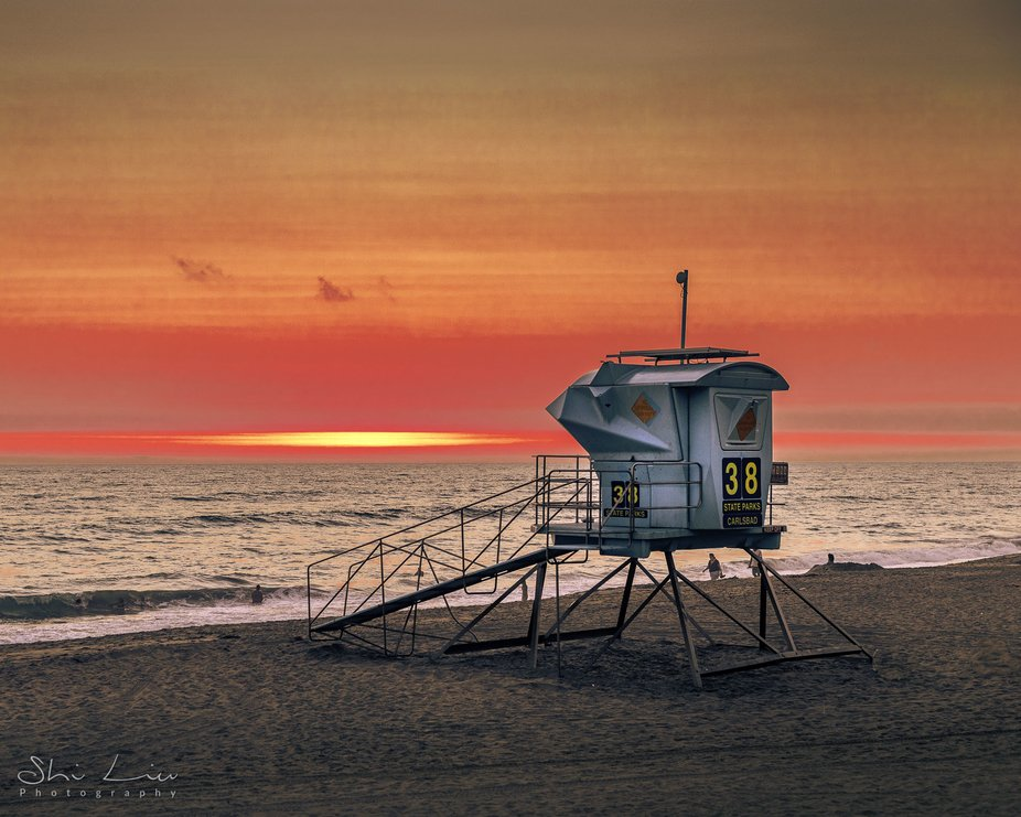 carlsbad beach-5013