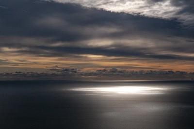 _DSC5497 Dorest seas
