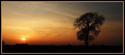 Sunset 1copy