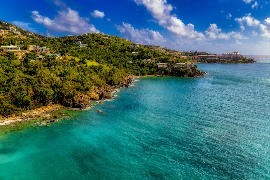 The 2nd excursion / port day of our Caribbean Cruise (on the Norwegian Breakaway).    Norwegian B...