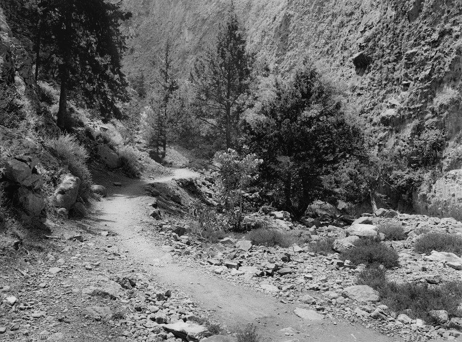 Roads_4