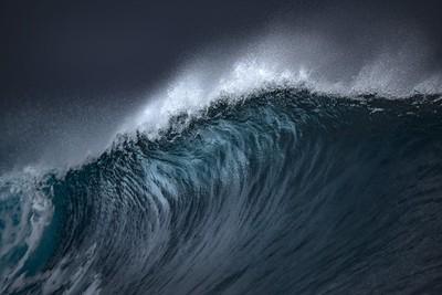 wave-7