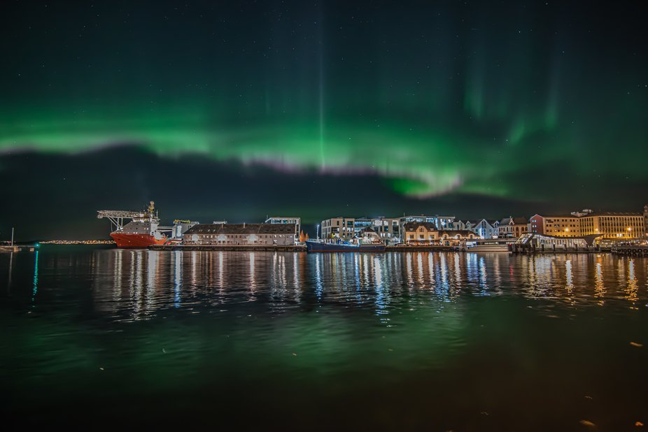 Ålesund-Norway