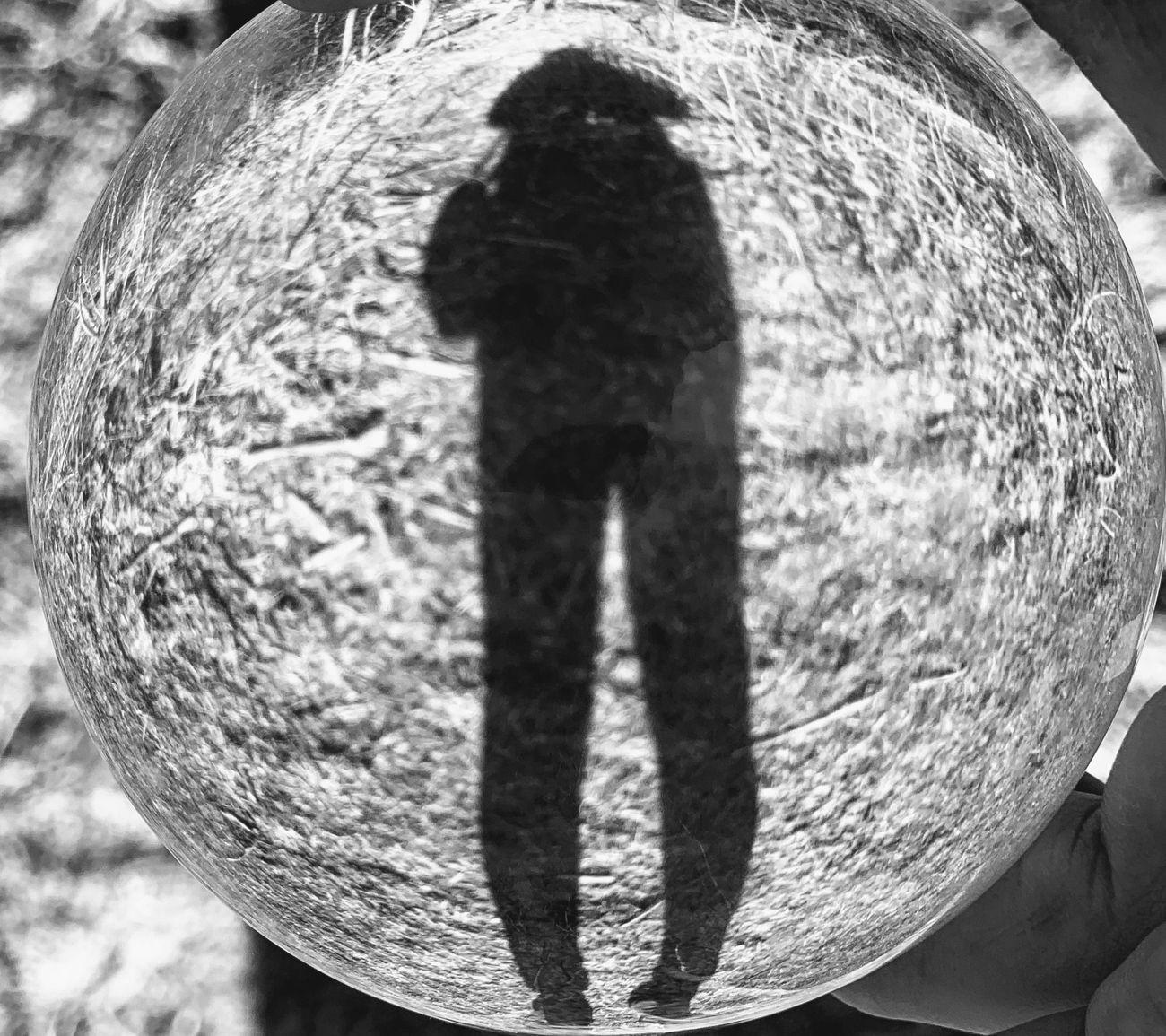 SELF REFLECTIONS BY YANNIS LOBAINA.jpeg