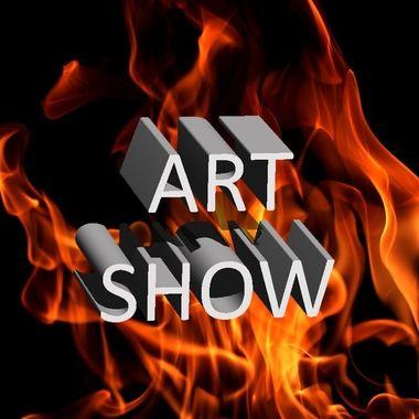 ArtShowSIgn2