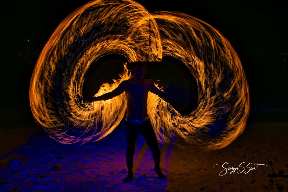 """Set your life on fire, Seek those who fan your flames"" - Rumi    Astounding Fi..."