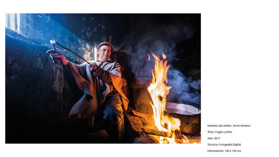 portafolio artistico kevin molano ph 202110