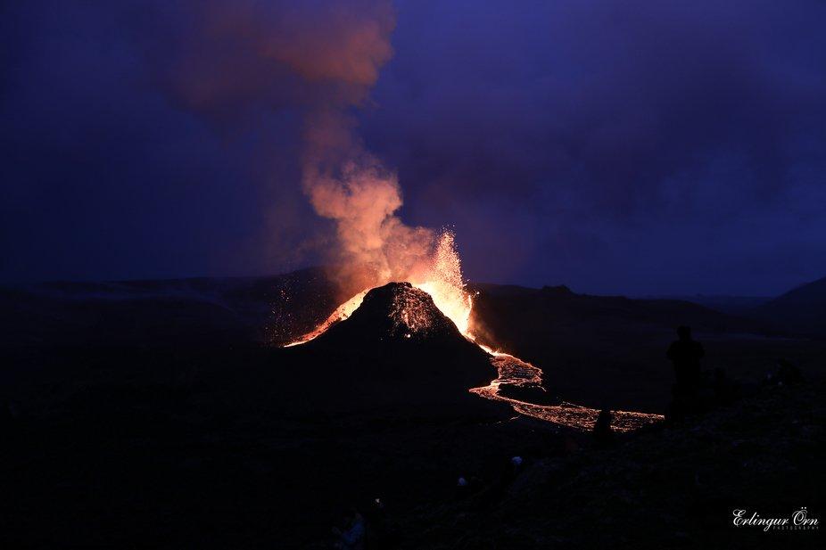 solheimajokull (1 of 1)-5
