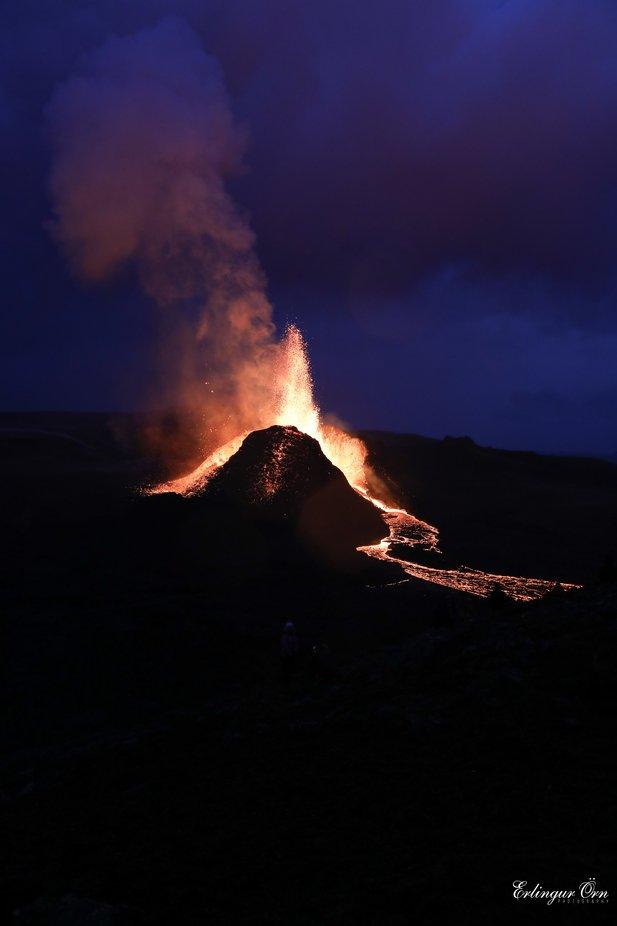 solheimajokull (1 of 1)-4