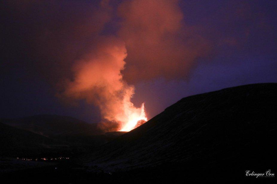 solheimajokull (1 of 1)-3