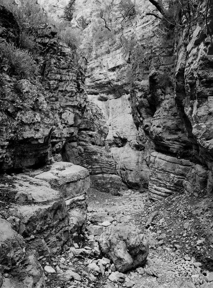 Gorgeous Rocks