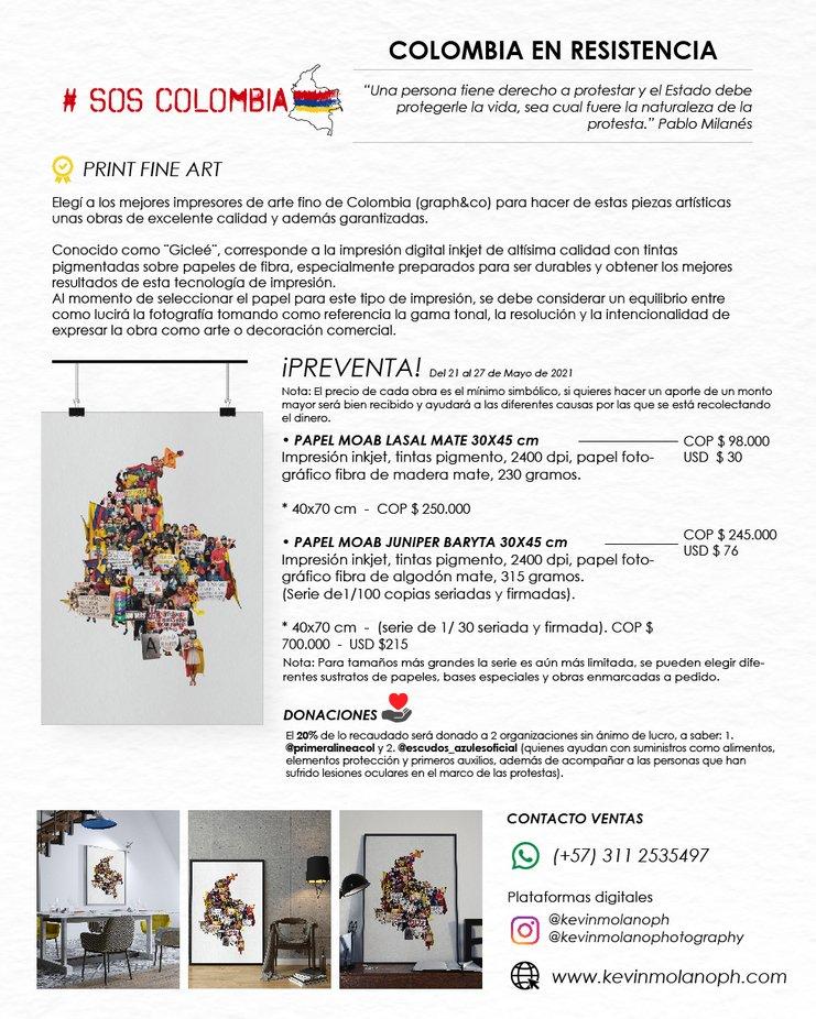 LANZAMIENTO PROYECTO MAPA_prueba-03