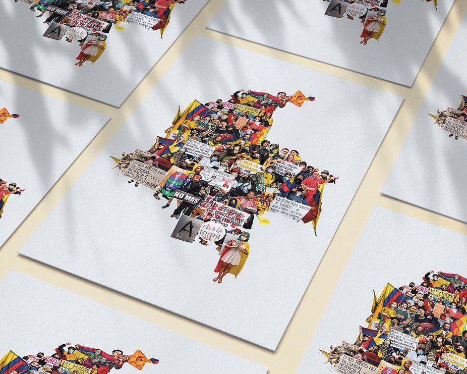 mockup prints sobre mesa mapa colombia.JPG