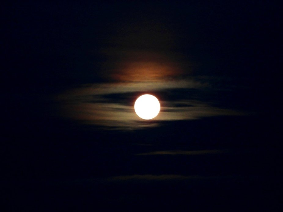 Golden Moon 2