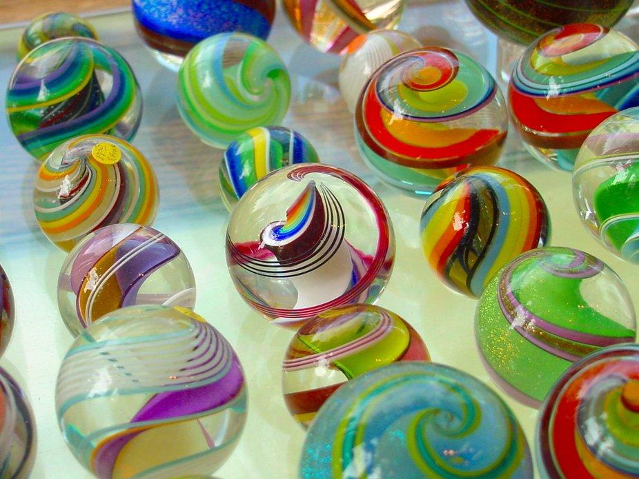 Glass Art 006