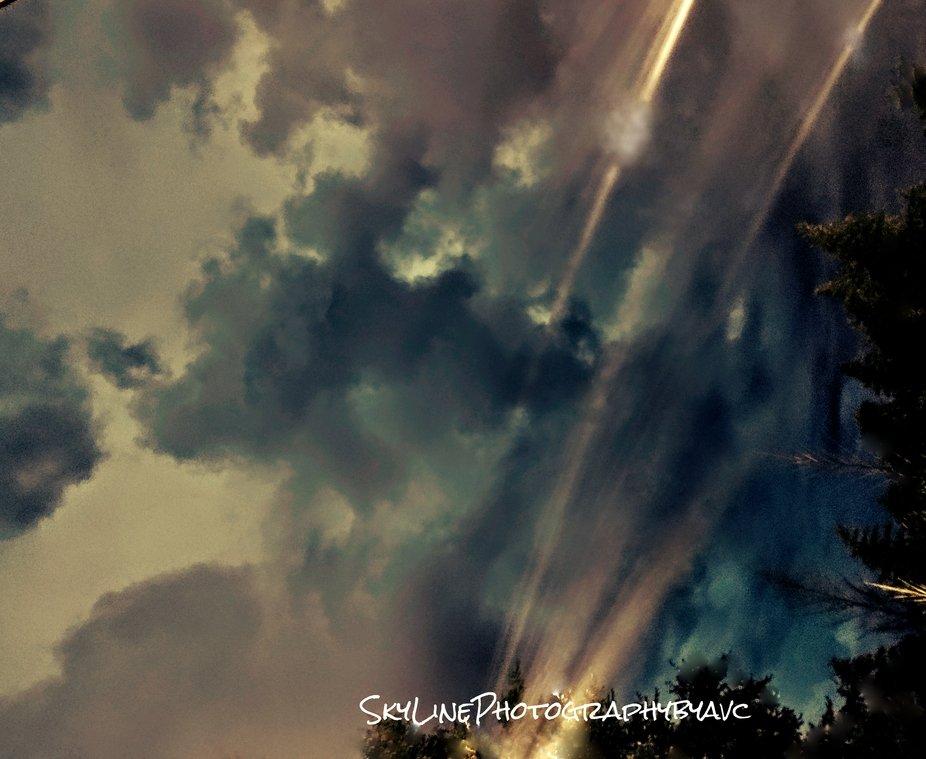 SkyLinePhotographybyavc.com