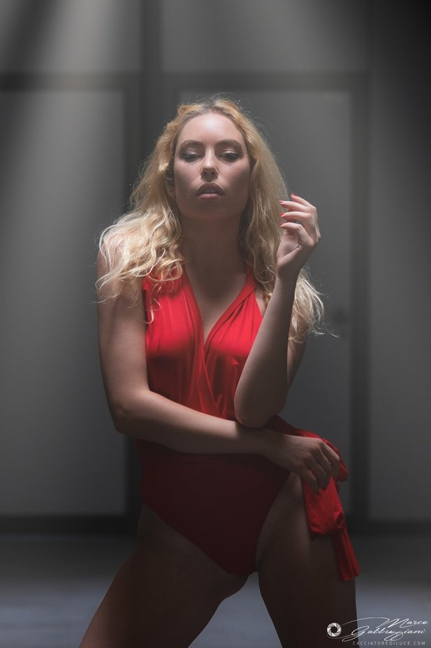 Red Passion (6 of 6)