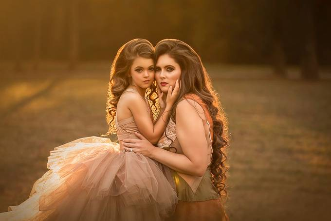 Heartfilled_Creation_02 by heartfilledcreationphotographyanddesign - Mommy Love Photo Contest
