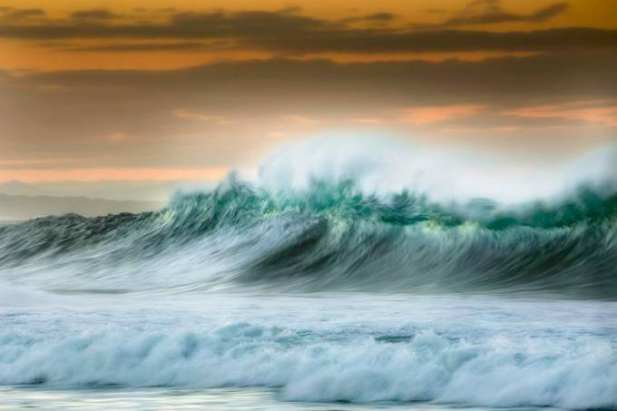 Infuriate by Air-n-Land-Images - Exploring the Ocean Photo Contest