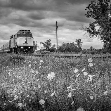 Via rail bw 22-06-2021-2